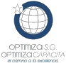Optimiza SG Capacitación