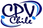 CPV Chile