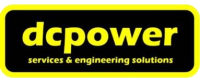 DCpower, Distribution and Control