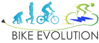 Bike Evolution